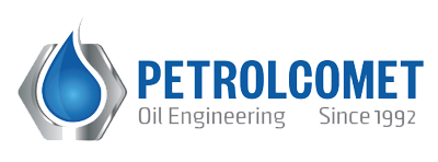 PETROLCOMET Services Co. Oil Engineering